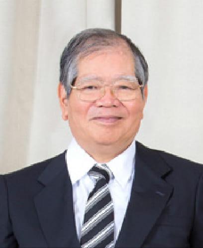 代表取締役CEO 前田裕継